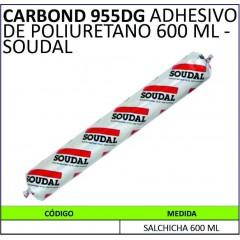 CARBOND 955DG ADHESIVO DE...