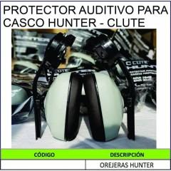 PROTECTOR AUDITIVO PARA...