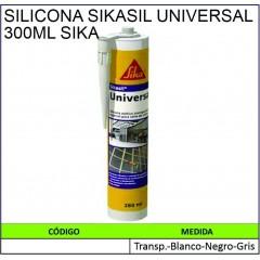 ESPUMA SIKASIL UNIVERSAL...