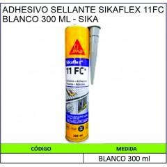 ADHESIVO SELLANTE SIKAFLEX...