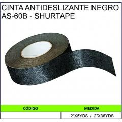 CINTA ANTIDESLIZANTE NEGRO...