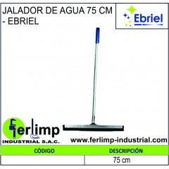JALADOR DE AGUA 75 CM - EBRIEL