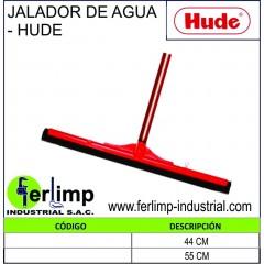 JALADOR DE AGUA DE 44CM Y...