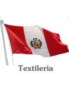 Textileria